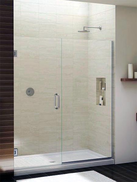 ... collins-shower-doors-custom-glass-showers-008.jpg ... & Home - Glyn Collins Shower Door Company - Frameless Shower Doors ...