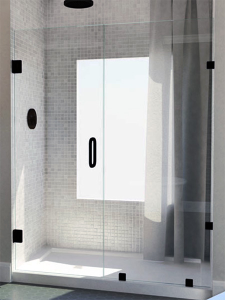 ... collins-shower-doors-custom-glass-showers-009.jpg ... & Home - Glyn Collins Shower Door Company - Frameless Shower Doors ... Pezcame.Com