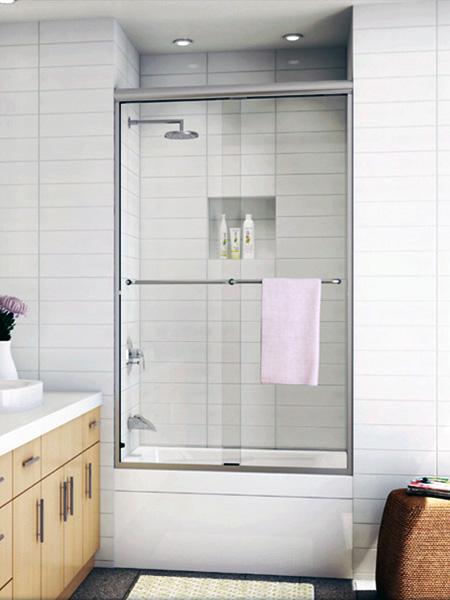 ... collins-shower-doors-custom-glass-showers-010.jpg ... & Home - Glyn Collins Shower Door Company - Frameless Shower Doors ... pezcame.com