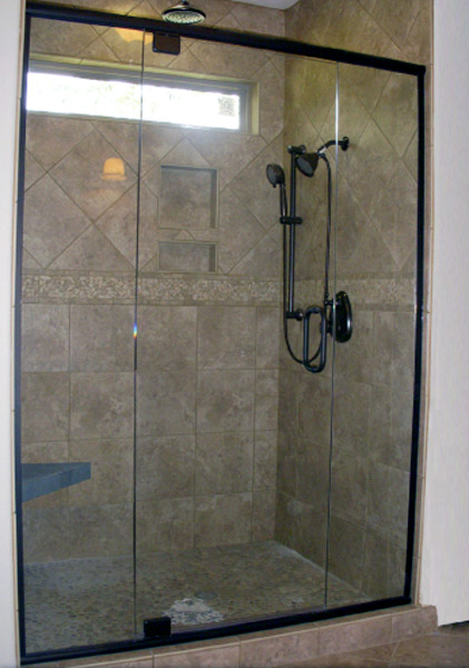 ... collins-shower-doors-custom-glass-showers-022.jpg ... & Home - Glyn Collins Shower Door Company - Frameless Shower Doors ... pezcame.com