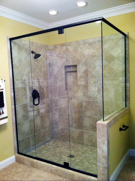 ... collins-shower-doors-custom-glass-showers-0233.jpg & Home - Glyn Collins Shower Door Company - Frameless Shower Doors ...